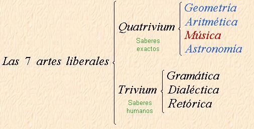 figura2.1