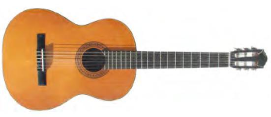 Worksheet. Acstica Musical Clasificacin de los Instrumentos Musicales
